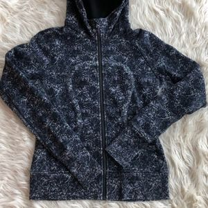lululemon athletica Tops - Scuba Hoody 2
